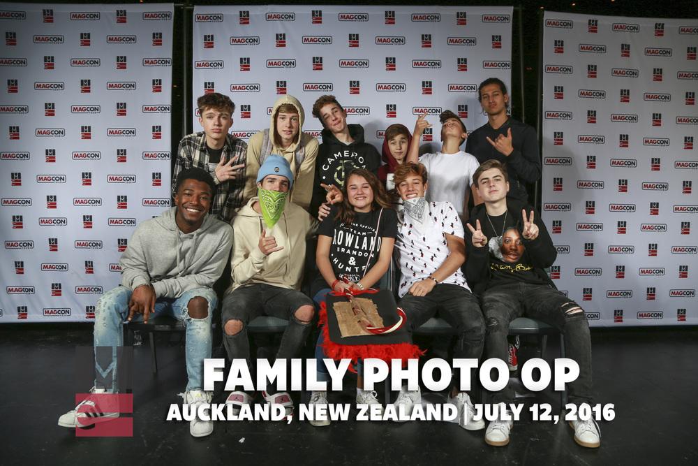 Auckland (101 of 136).jpg