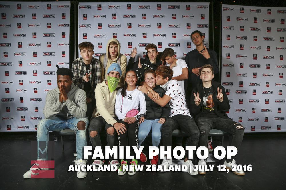 Auckland (100 of 136).jpg