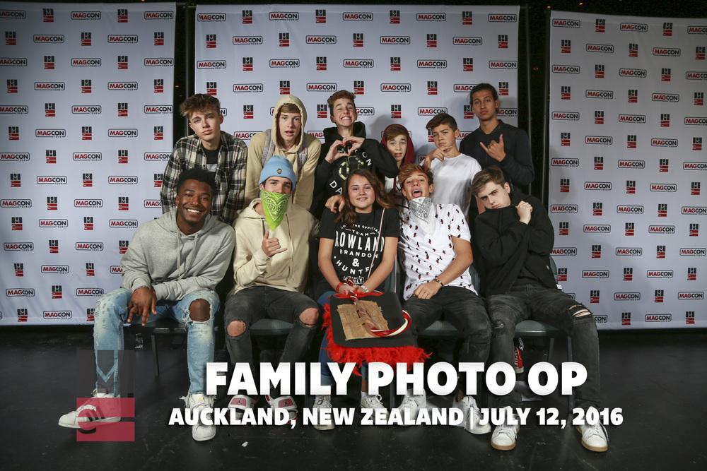 Auckland (102 of 136).jpg