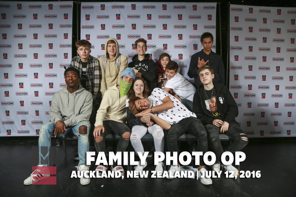 Auckland (103 of 136).jpg