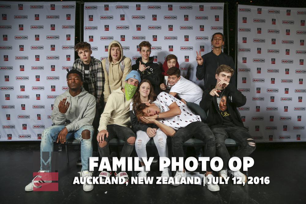 Auckland (104 of 136).jpg