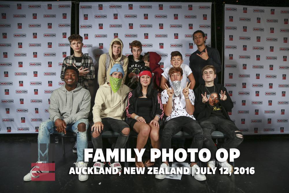 Auckland (105 of 136).jpg