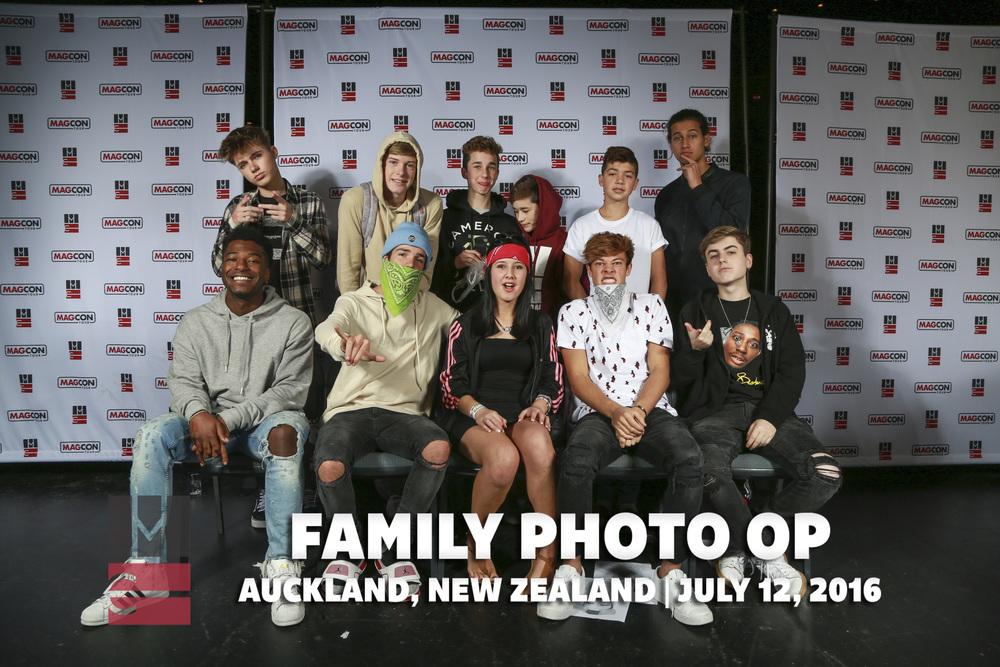 Auckland (106 of 136).jpg