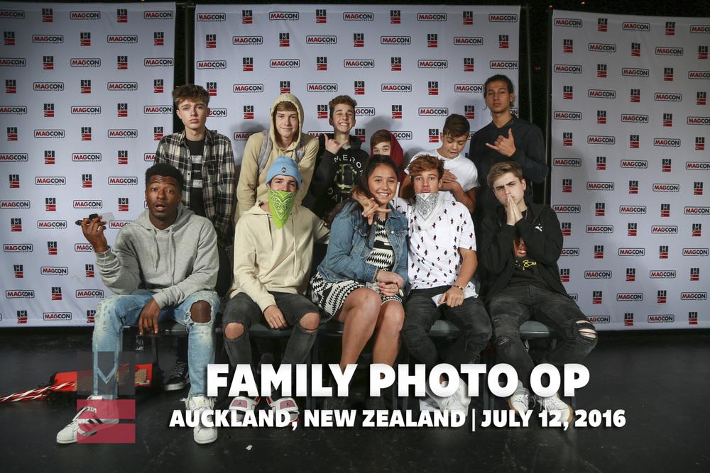 Auckland (107 of 136).jpg