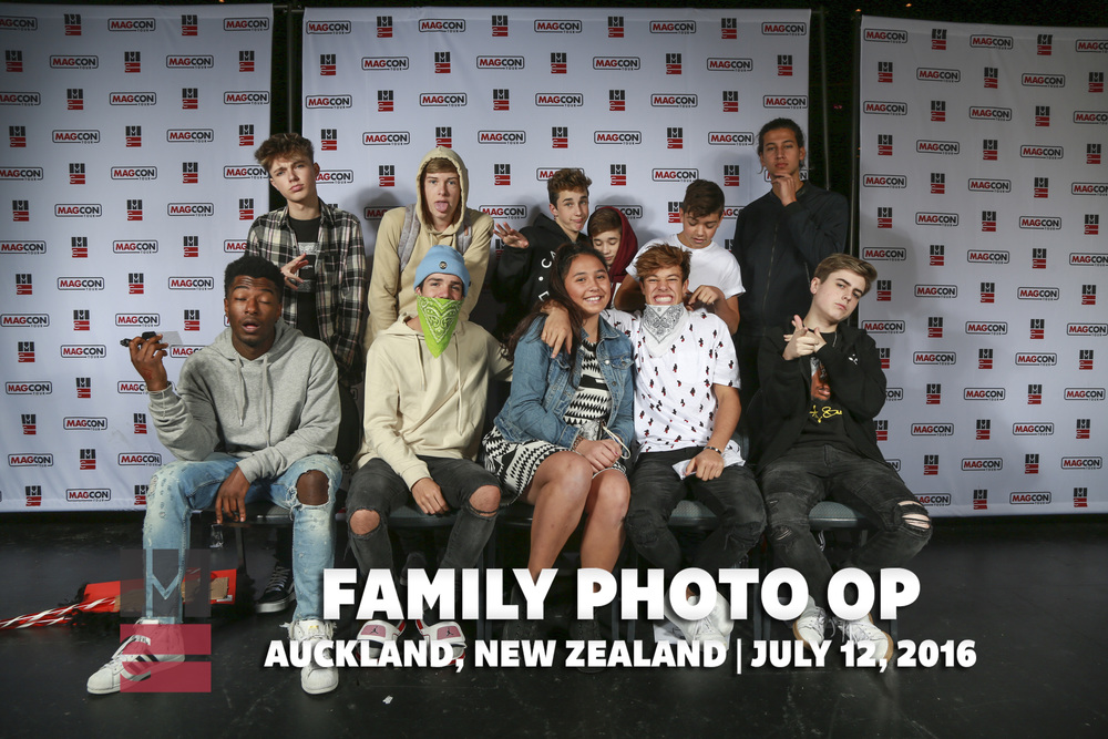 Auckland (108 of 136).jpg