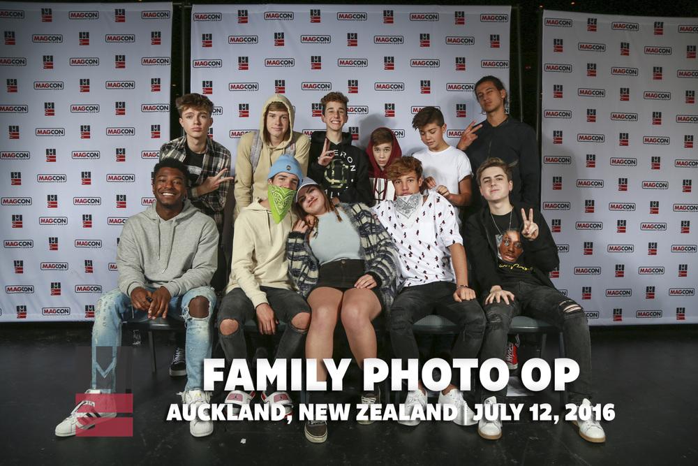 Auckland (109 of 136).jpg