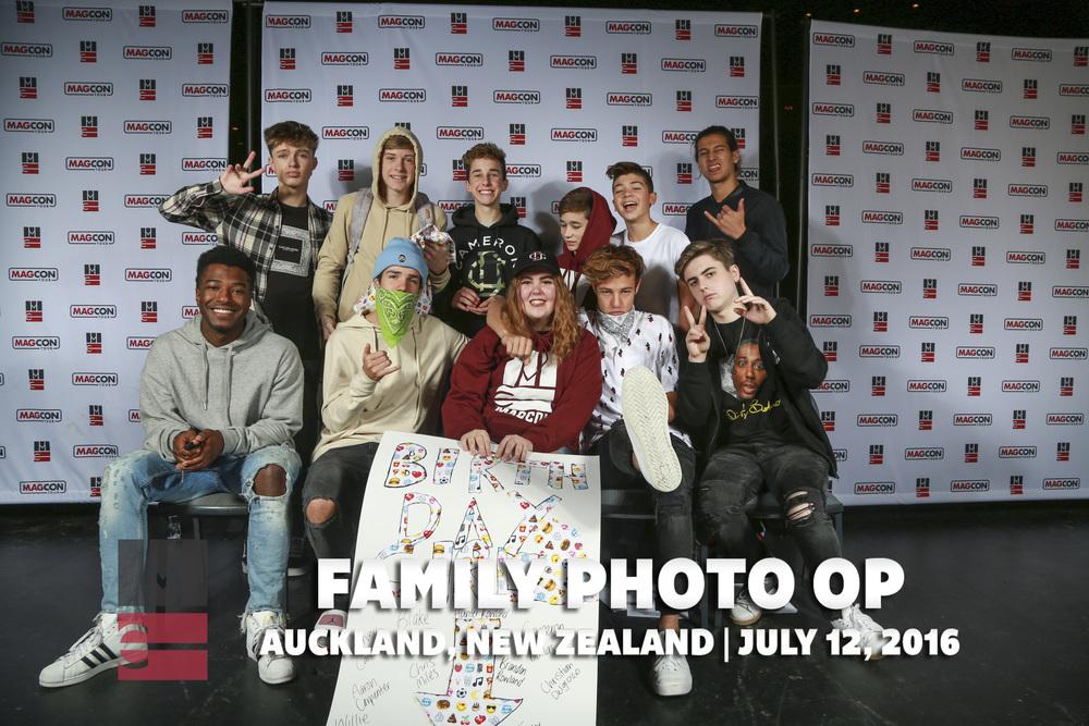 Auckland (111 of 136).jpg