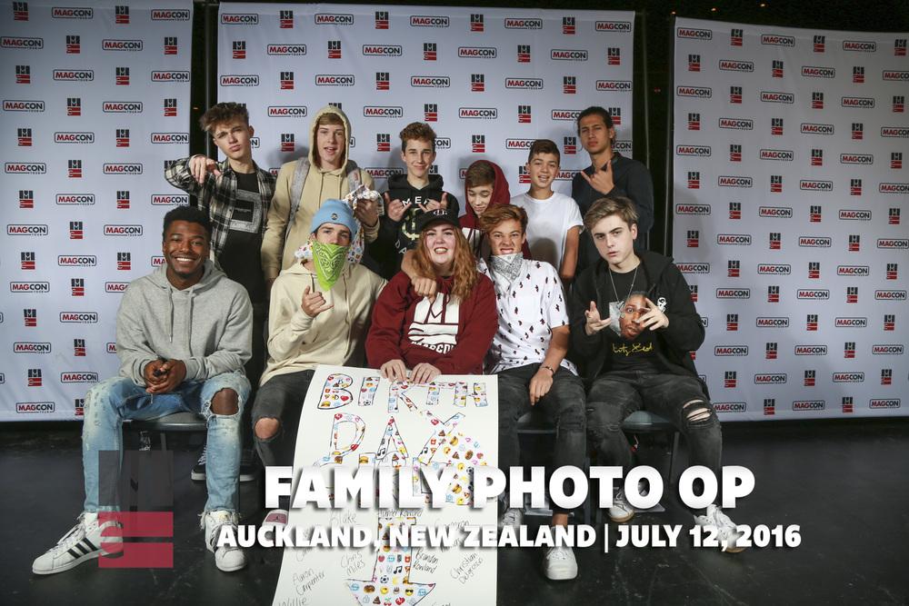 Auckland (112 of 136).jpg