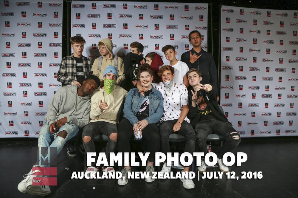 Auckland (113 of 136).jpg