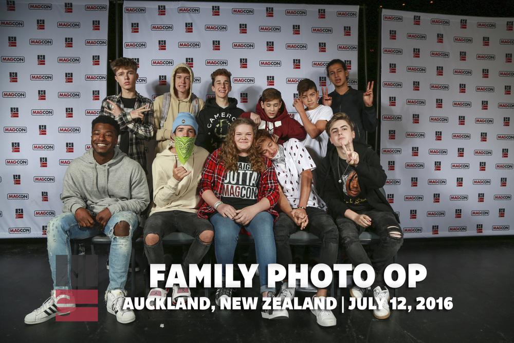 Auckland (115 of 136).jpg