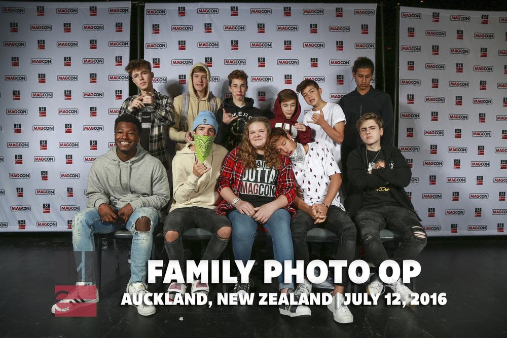 Auckland (116 of 136).jpg