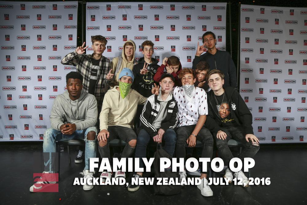 Auckland (117 of 136).jpg