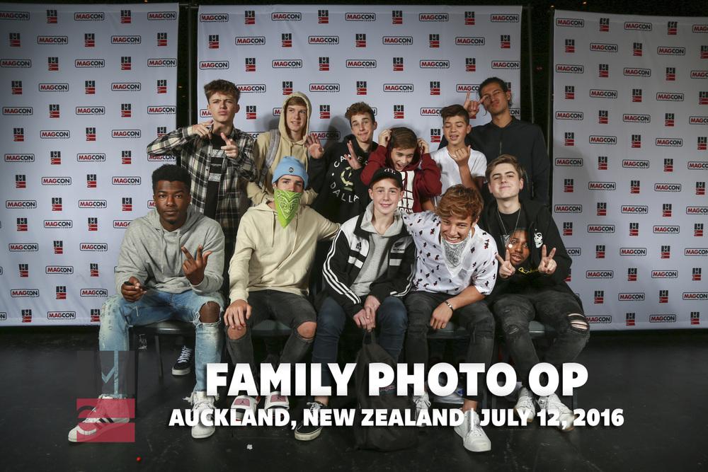 Auckland (118 of 136).jpg