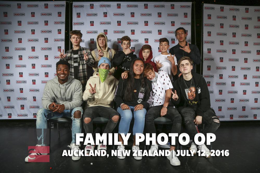 Auckland (119 of 136).jpg
