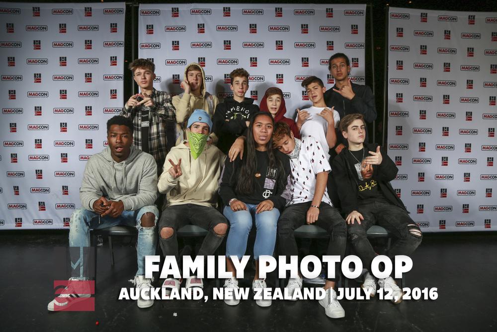 Auckland (120 of 136).jpg