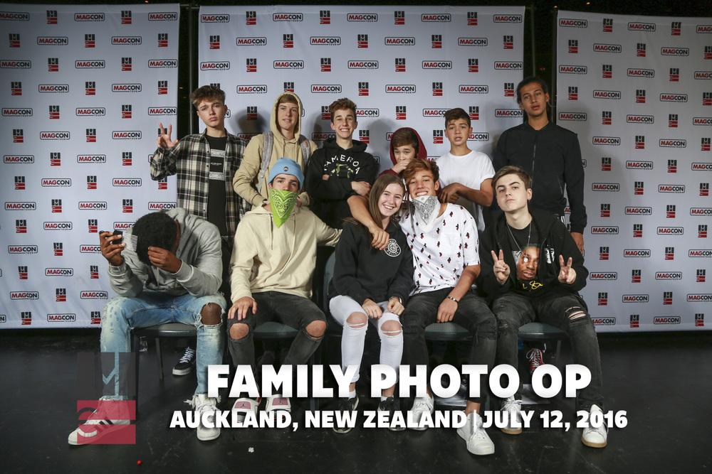 Auckland (121 of 136).jpg