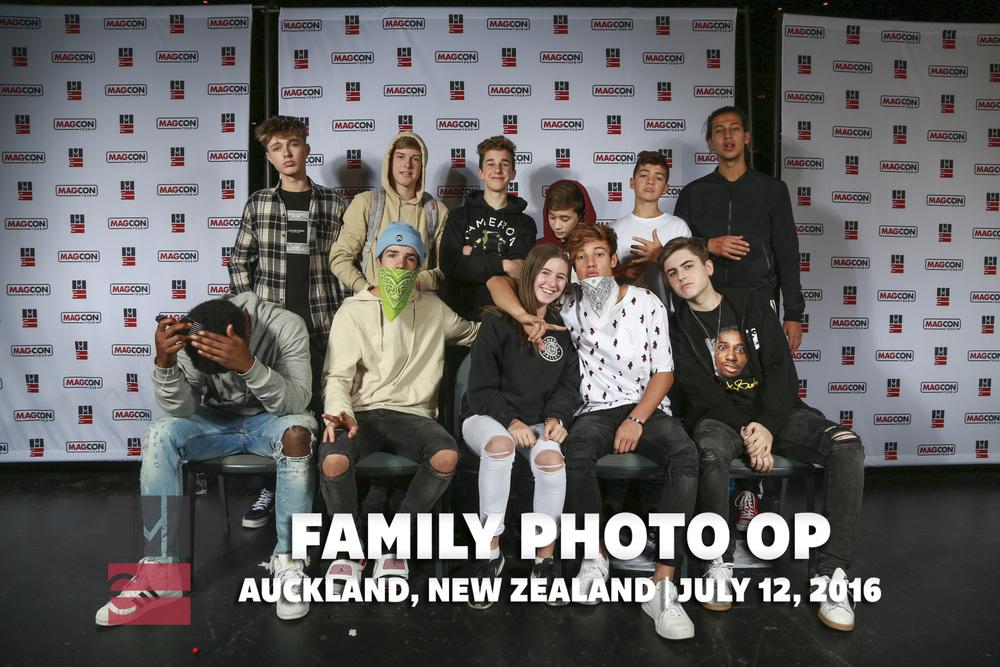 Auckland (122 of 136).jpg