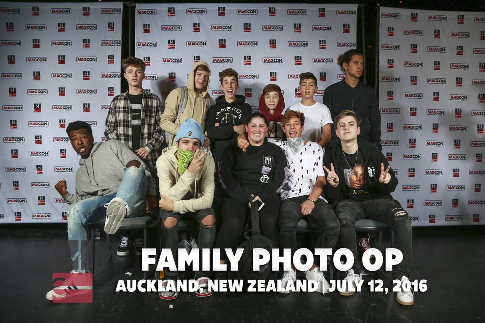 Auckland (123 of 136).jpg