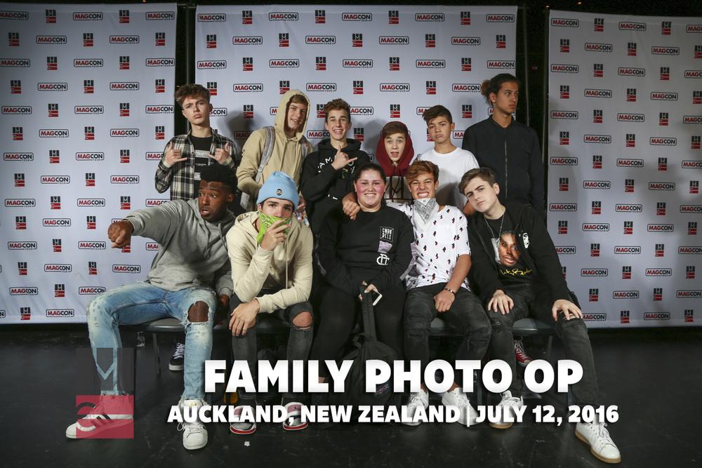 Auckland (124 of 136).jpg