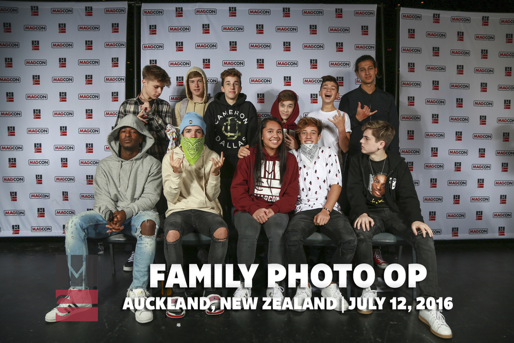 Auckland (126 of 136).jpg