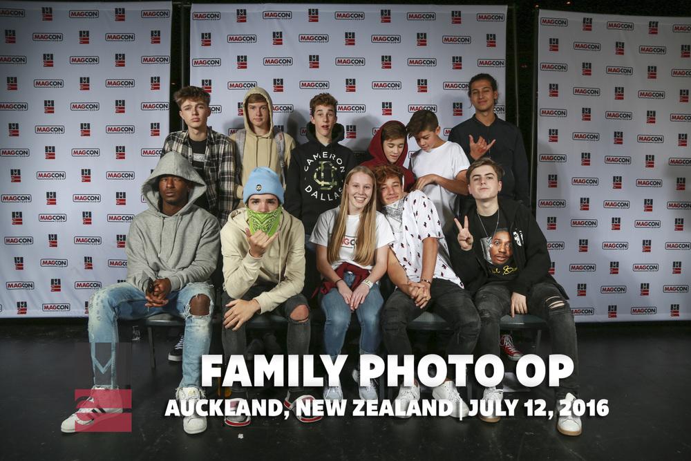 Auckland (127 of 136).jpg