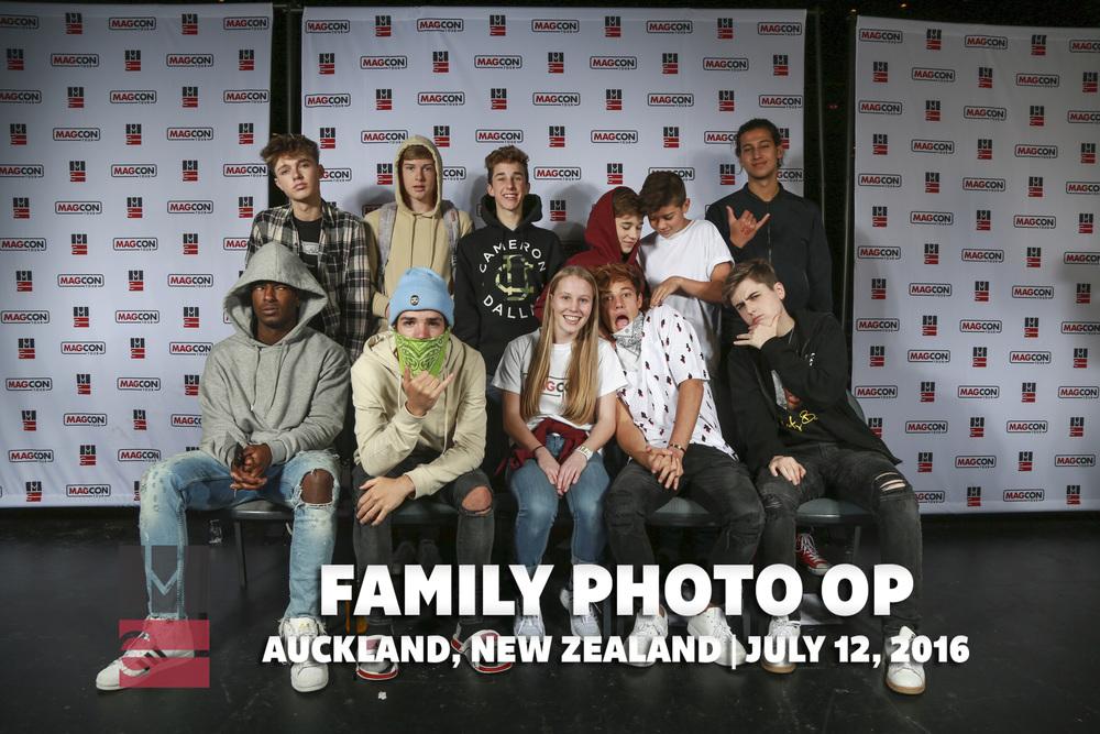 Auckland (128 of 136).jpg