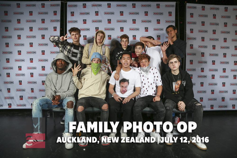 Auckland (129 of 136).jpg