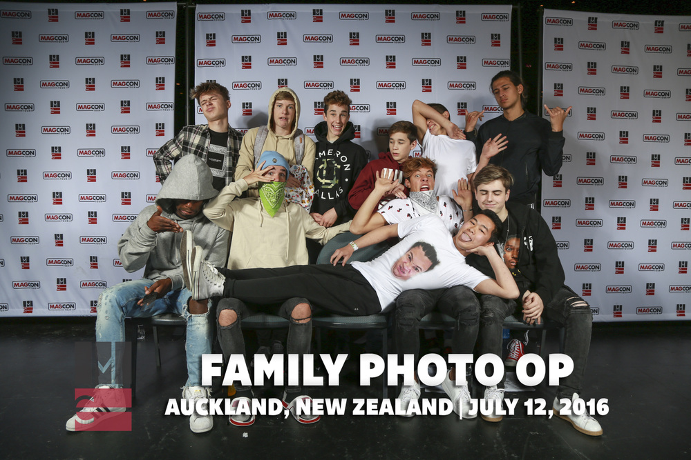 Auckland (130 of 136).jpg