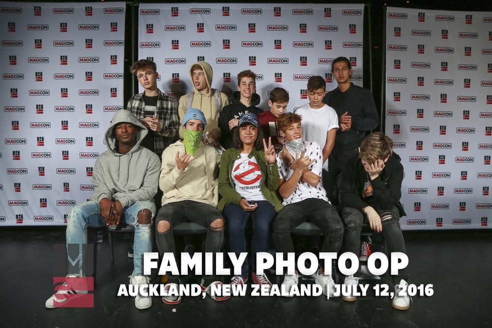 Auckland (132 of 136).jpg