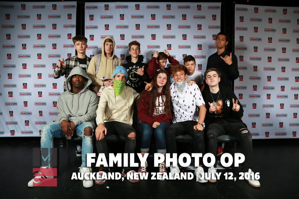 Auckland (133 of 136).JPG