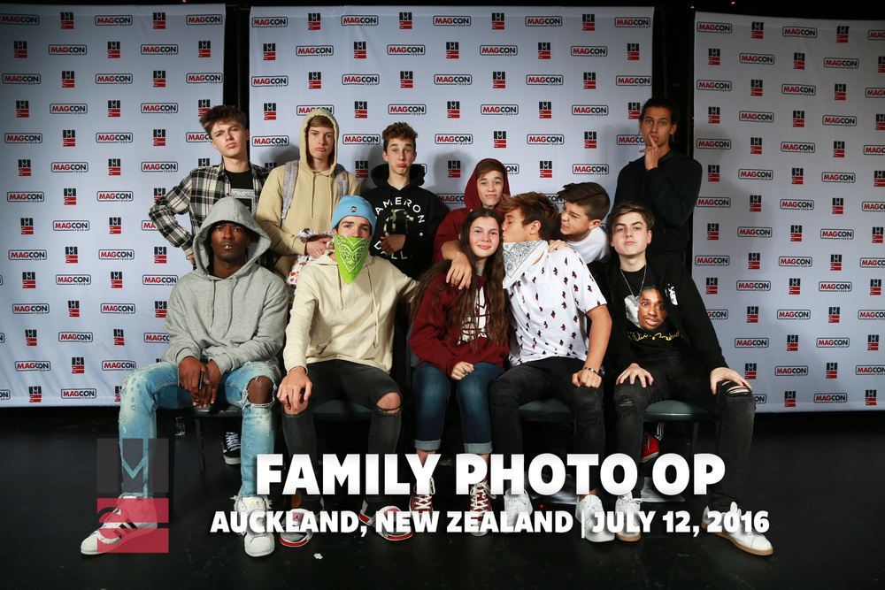 Auckland (134 of 136).JPG
