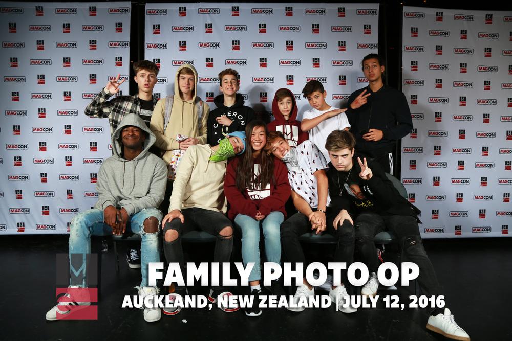 Auckland (135 of 136).JPG