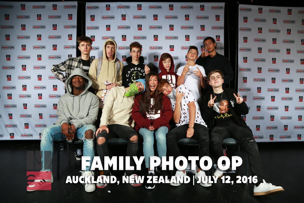 Auckland (136 of 136).JPG
