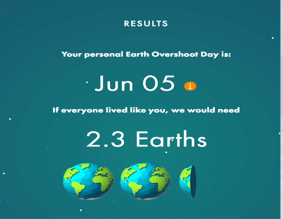 2.3 Earths.png