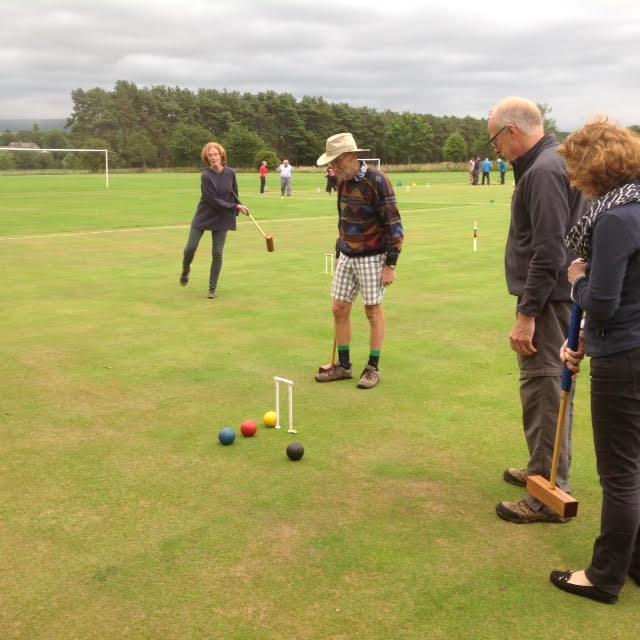 golf croquet 1.jpg