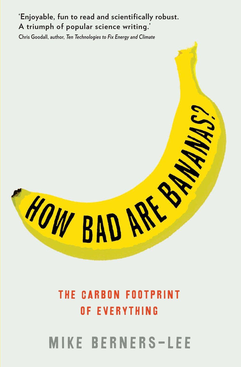 Mike Bananas.jpg