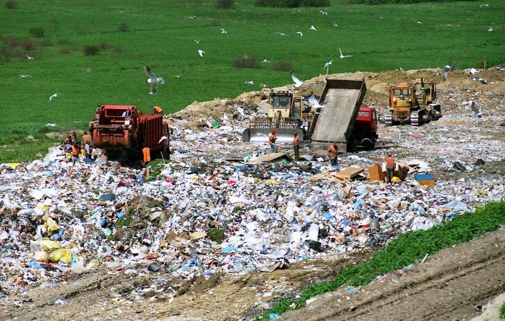 Mike landfill.jpg