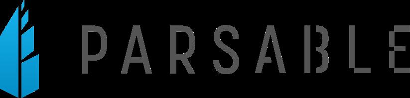 Parsable Logo.png