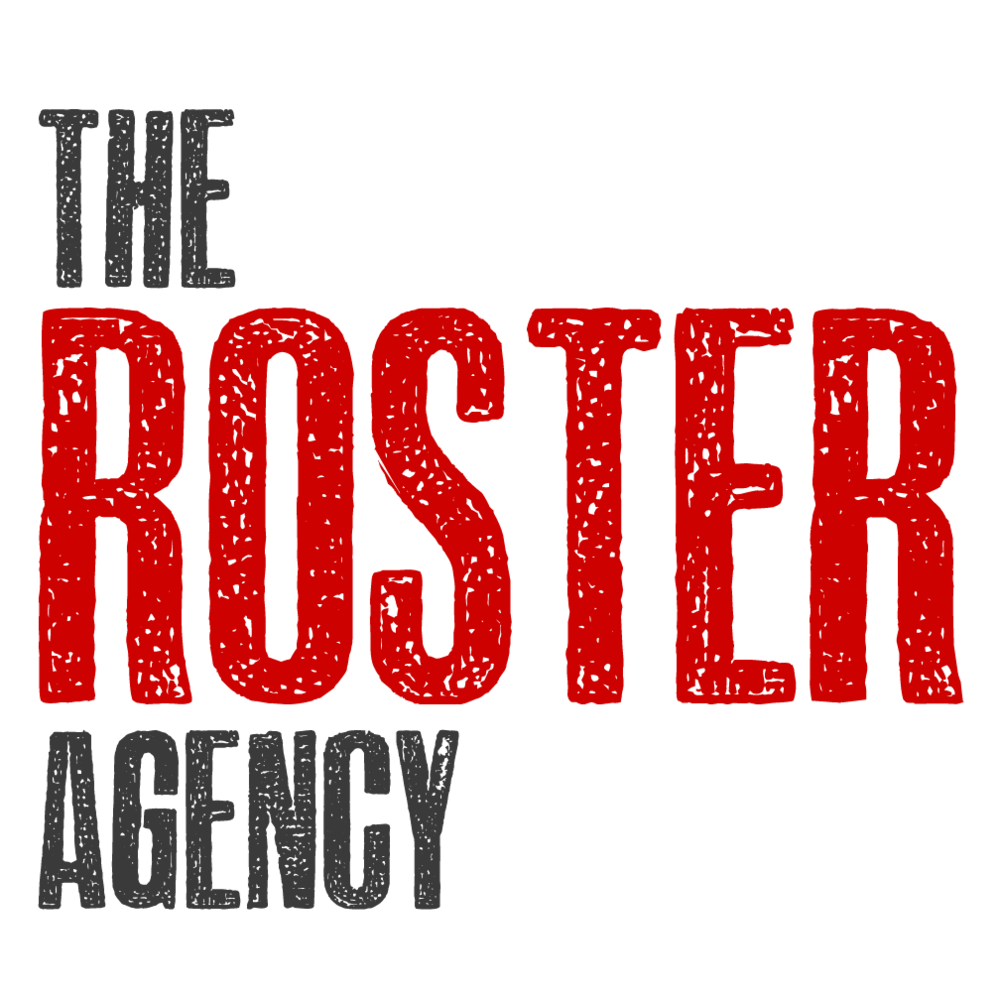 The Roster logo square.png