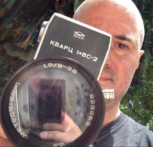 Dave Bellard Headshot camera.png