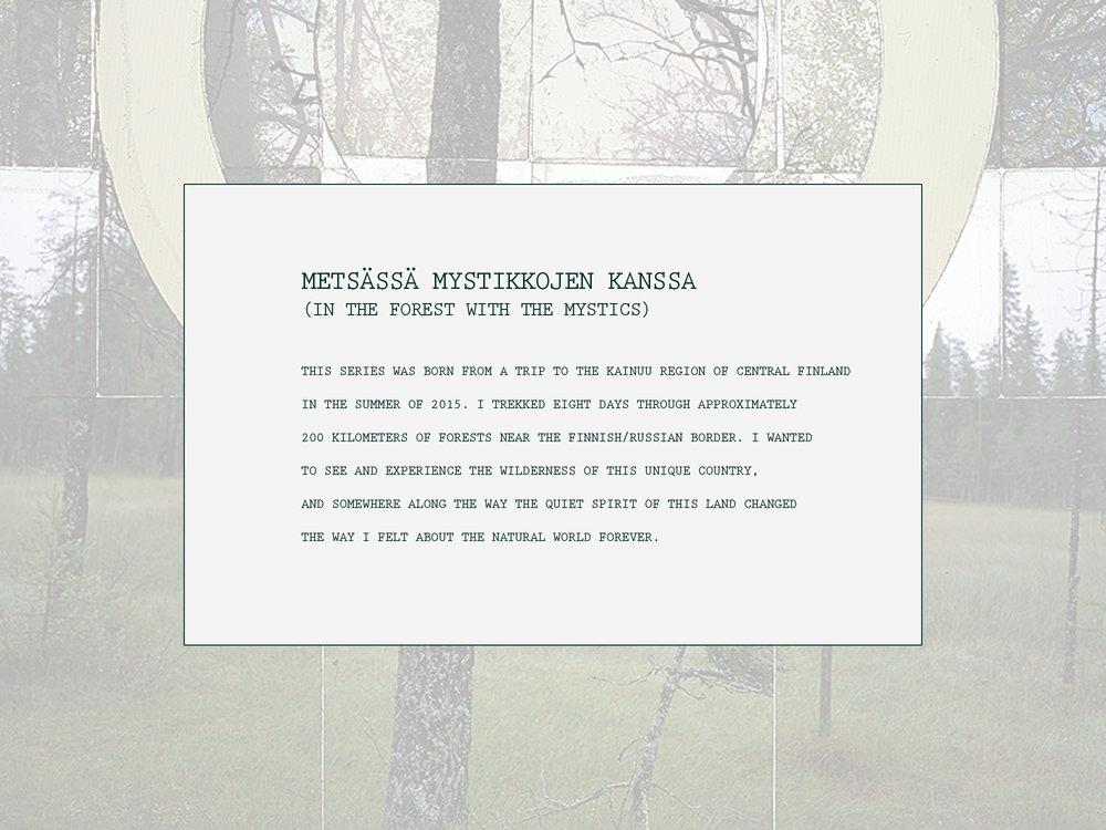 Finland Text 1.jpg