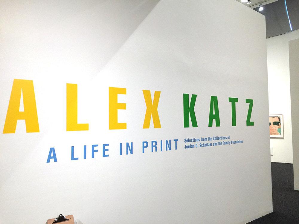 Katz wall.jpg