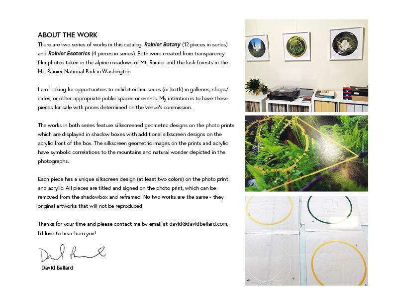 Rainier Botany Proposal print version2.jpg