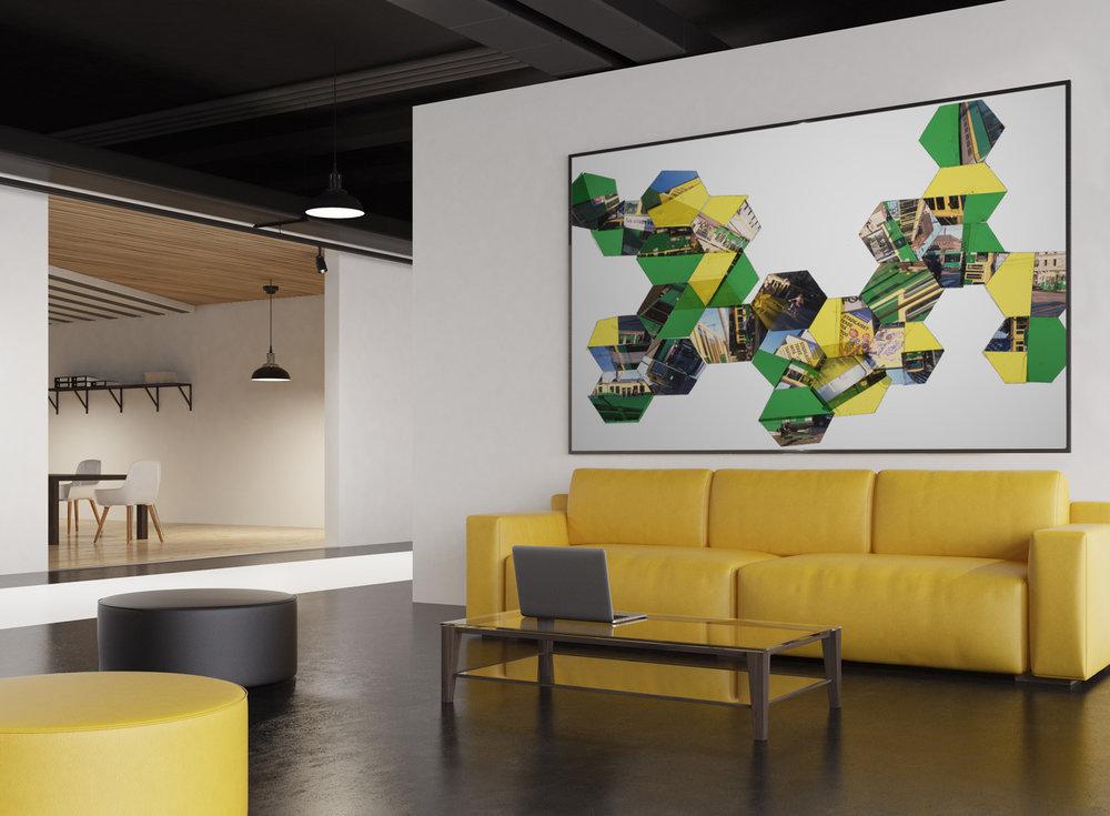 Hexagons-Yellow-couch.jpg