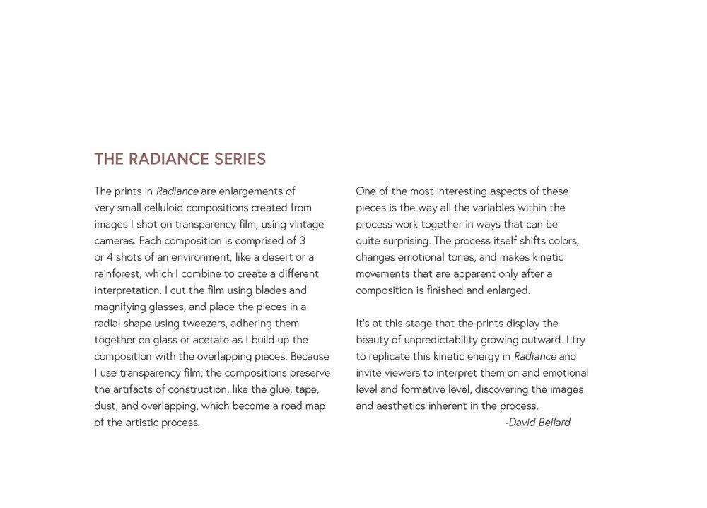 Radiance-sales-book-Oct-20183.jpg
