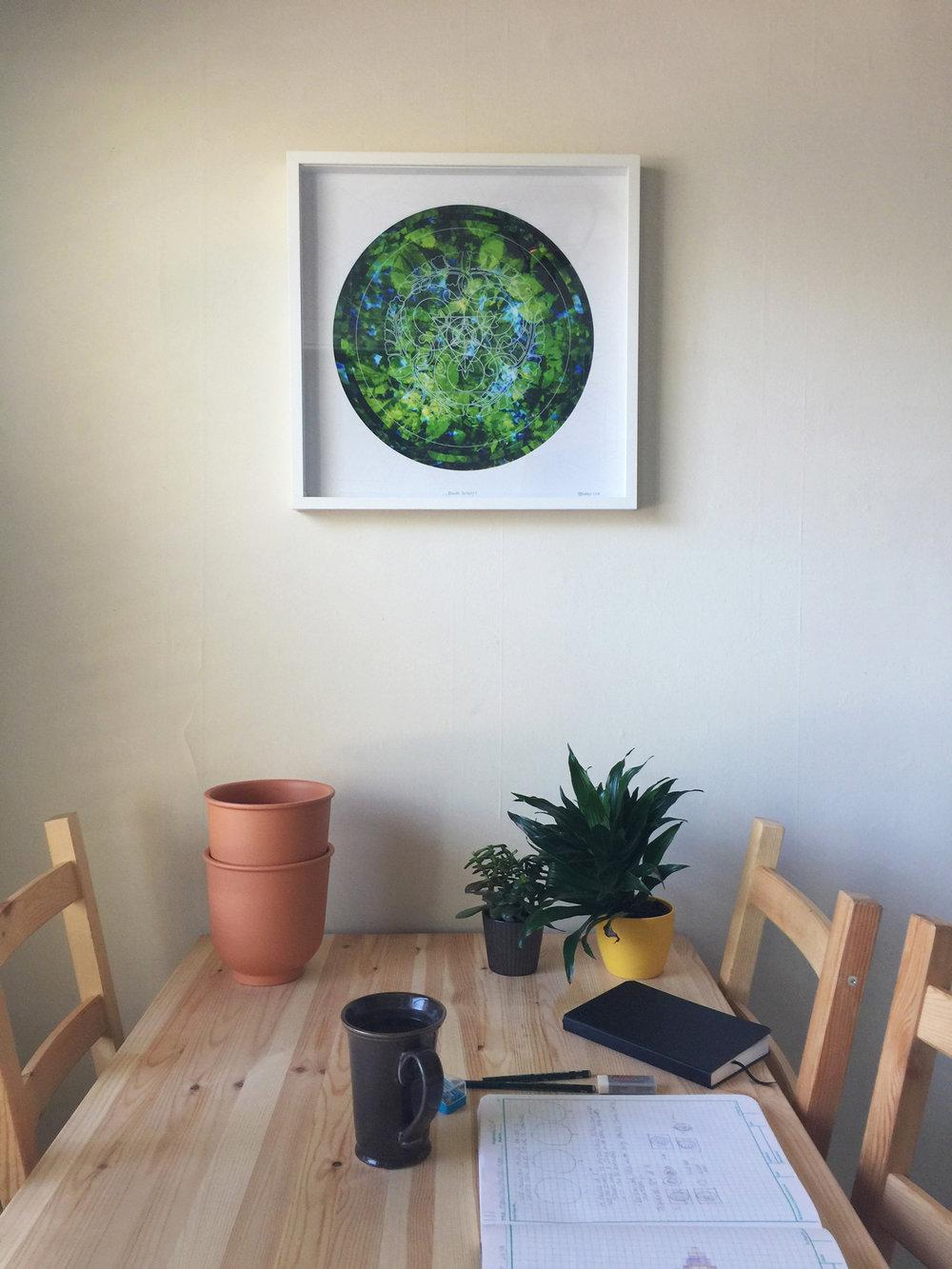 Rainier-Botany-7-on-wall.jpg