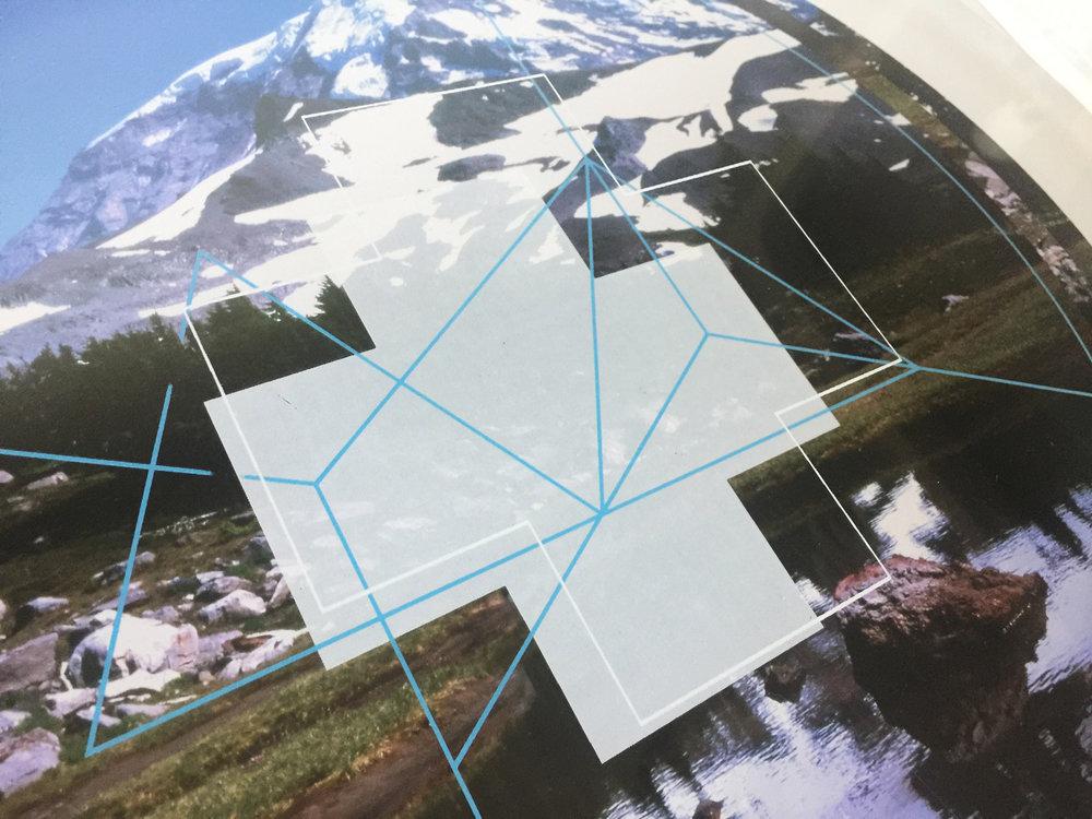 Rainier-Esoterics-1-detail-table-4.jpg