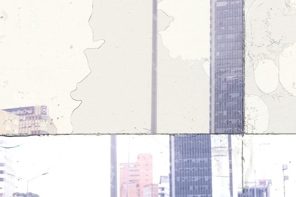 Bogata-Colombia-1-web-4.jpg