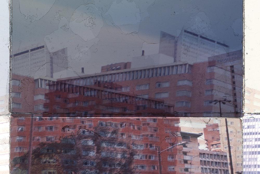 Bogata-Colombia-1-web-5.jpg
