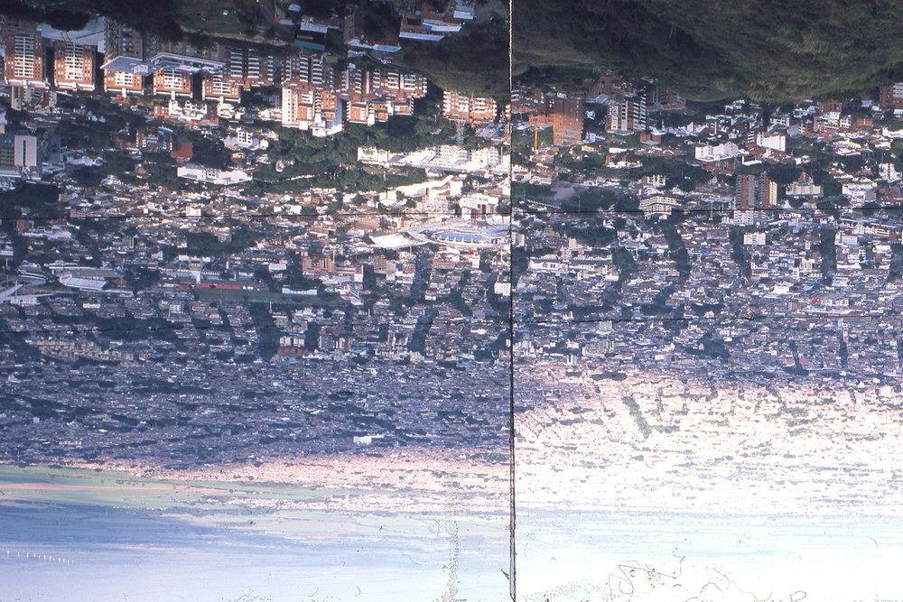 Bogata-Colombia-1-web-6.jpg